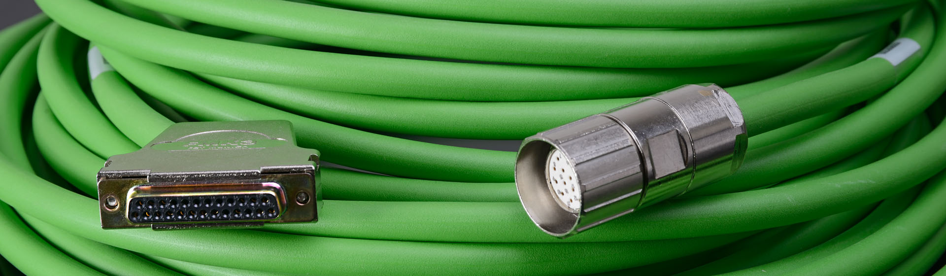 BNC+Elbis-slide_0005_cavo-automazione-verde