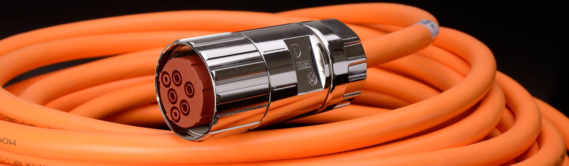 BNC-Elbis-slide_0006_cavo-automazione-arancio